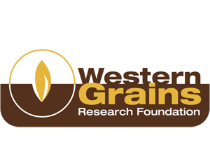 Western Grains Researh Foundation
